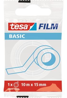 Tesa Basıc Film Görünmez 10m 15mm