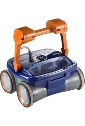 Astral Pool Max + 5 Pro Otomatik Havuz Temizleme Robotu
