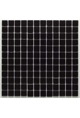 Mozaix Cam Mozaik G - 2100 Granada Seri 25 x 25 mm File Montaj