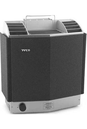 Tylö Down Light Led 12V 1W Ip65 Sauna Lambası