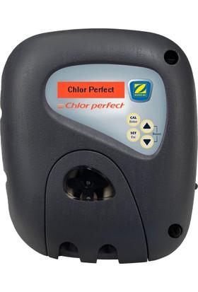 Zodiac Chlor Perfect Otomatik Klor Dozaj Otomasyonu