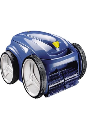 Zodiac Vortex 2 Otomatik Havuz Temizleme Robotu
