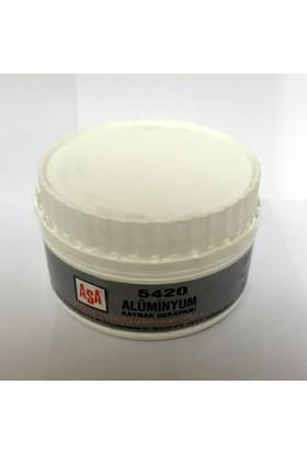 Asa Alüminyum Kaynak Dekapanı 2700F (250 Gr.)