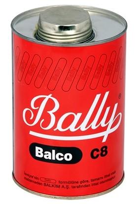 Bally Yapıştırıcı (1000 Gr.)