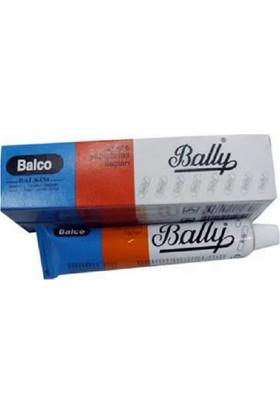 Bally Yapıştırıcı (50 Gr.)
