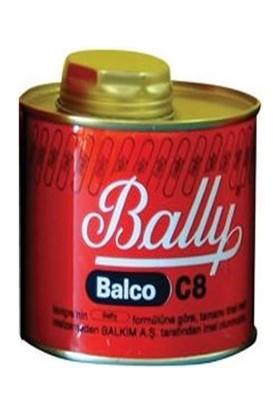 Bally Yapıştırıcı (500 Gr.)