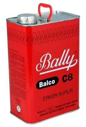 Bally Yapıştırıcı Galon 3200 Gr