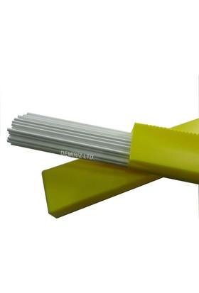 Asa Gümüş Kay. Teli Flux' Lı % 40 (2 Mm.)