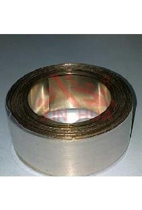 Asa Gümüş Kaynak Bantı AG34S (2 Mm.)