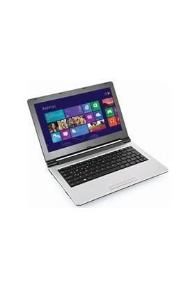 b9fe772a0c09a Grundig GNB-1555-B1 Intel Core i3 5005U 4GB 512GB Windows 8 15.6