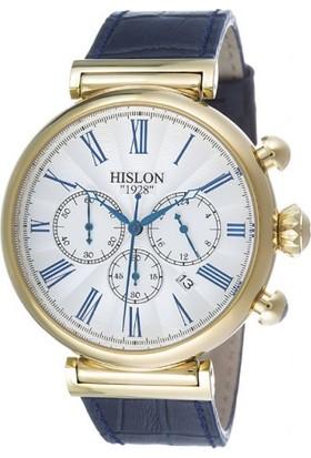 Hislon 3494-111137 Erkek Kol Saati
