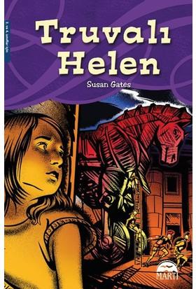 Truvali Helen