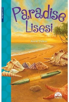 Paradise Lisesi