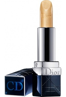 Dior Rouge Dıor Or 217 Xmas Int11