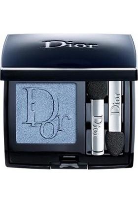 Dior Diorshow Mono Far Renk: 240