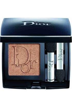 Dior Diorshow Mono Far Renk: 653