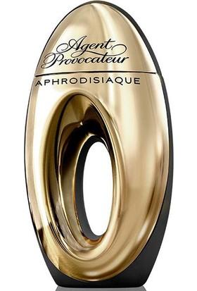 Agent Provocateur Aphrodisiaque EDP 40 ml Kadın Parfüm