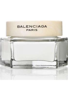 Balenciaga Paris Perfumed Body Cream 150 ml- Vücut Nemlendiricisi