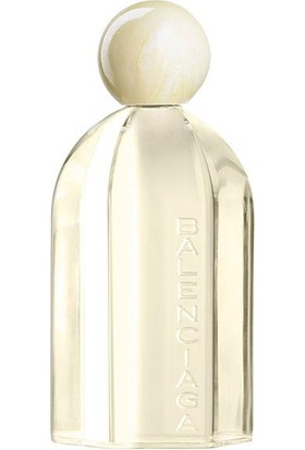 Balenciaga Paris Perfumed Shower Gel 200 ml - Duş Jeli