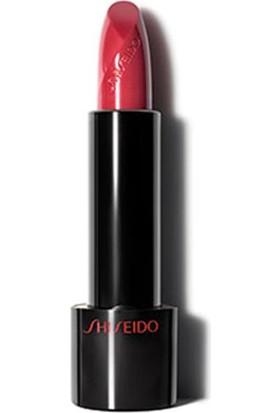 Shiseido SMK Rouge Rouge RD305 Murrey - Ruj