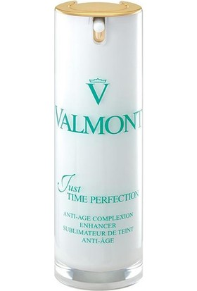 Valmont Just Time Perfection SPF25 30 ml - Golden Beige