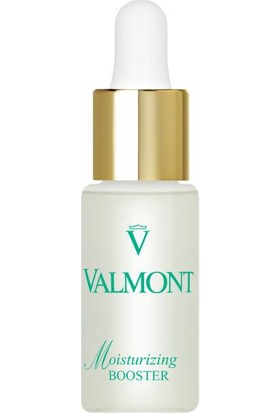 Valmont Moisturizing Booster 20 ml - Serum
