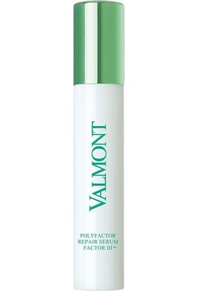 Valmont Polyfactor Repair Serum Factor III+ 30 ml