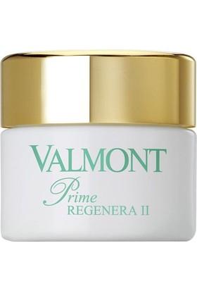 Valmont Prime Regenera II 50 ml - Nemlendirici