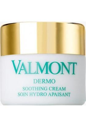 Valmont Soothing Cream 50 ml - Rahatlatıcı Krem