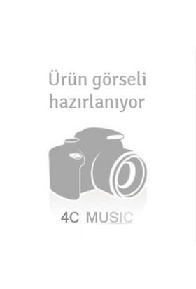 Artec Mvdc-Cr-N