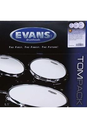 Evans Etpg2Ctdf