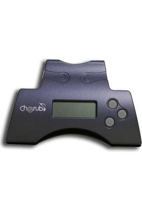 Cherub Wsm003