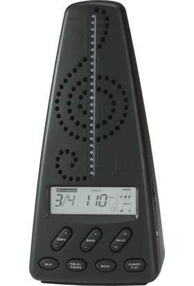 Cherub Wmt-220