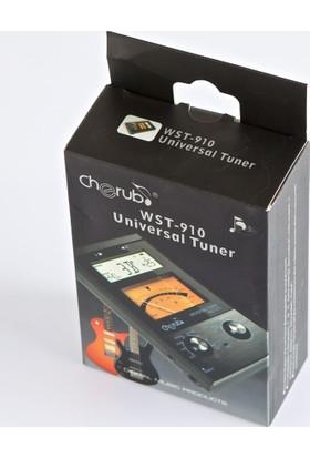 Cherub Wst-910