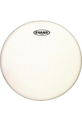 Evans E12J1