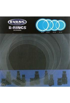 Evans Estd
