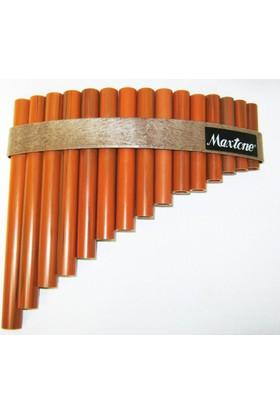 Maxtone Pf15-B