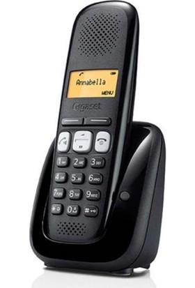 Gigaset A250 Dect Telefon