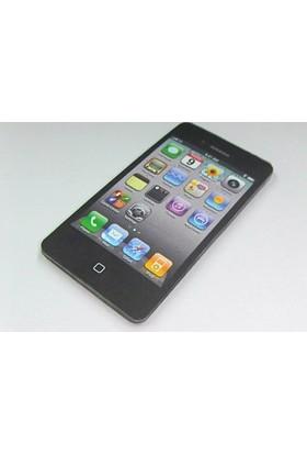 Pratik IMemo Iphone Görünümlü Not Defteri