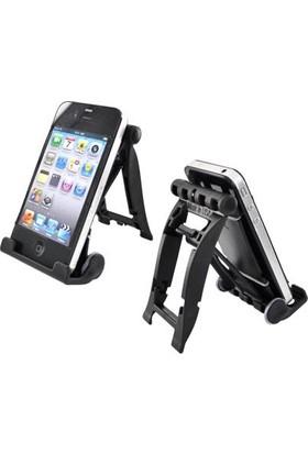 Pratik Cep Telefonu ve Tablet Pc Standı