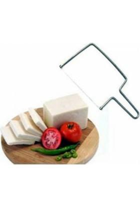 Pratik Peynir Dilimleme Teli