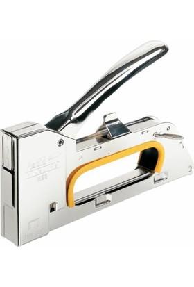Pratik Metal Mekanik Zımba Makinesi