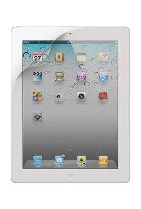Pratik iPad 2 / iPad 3 Ekran Koruyucu Film