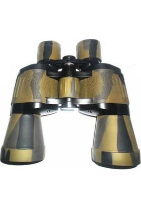 Kama Gold 80X80 Dürbün Kl-41