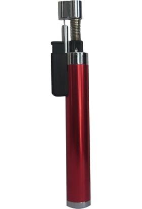 Torch Kalem Pürmüz 1300 Derecelik Turbo Profesyonel Gf-853
