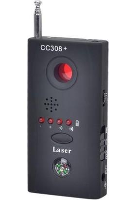 Mytech Kamera Bulucu Dedektör