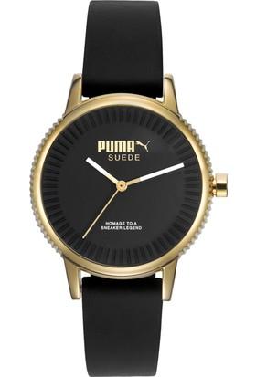 Puma PU104252002 Kol Saati