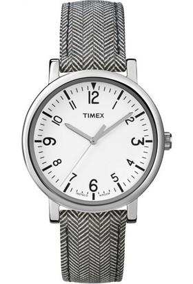 Timex T2P212 Kadın Kol Saati