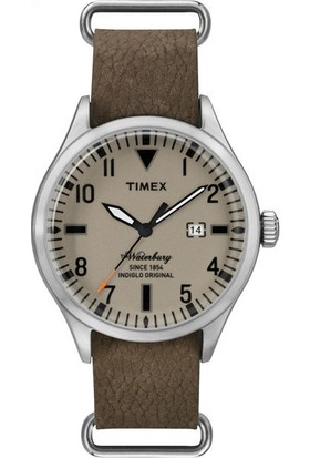 Timex TW2P64600 Erkek Kol Saati