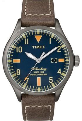 Timex TW2P83800 Erkek Kol Saati